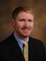 Jackson Real Estate Attorney Adam Clark Crider