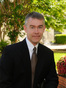 Tennessee Debt Settlement Attorney Robert Bruce Vandiver