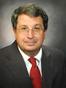 Bristol Employment / Labor Attorney Warren Challen Walling