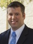 Knoxville Social Security Lawyers Andrew James Roberto