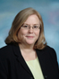 Tennessee Employment / Labor Attorney Catherine Bulle Clayton