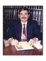Hermitage Bankruptcy Lawyer David Earl Phillips