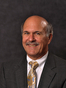 Kimberlin Heights Patent Application Attorney David Edward LaRose
