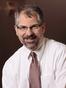 Nashville Commercial Real Estate Attorney Edward Moye Callaway