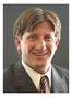 Cordova Bankruptcy Attorney Bertis Alfred Echols III