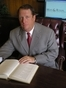Nashville DUI & DWI Lawyer Edward Stephen Ryan