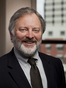Chattanooga Contracts / Agreements Lawyer Allen Lupton McCallie