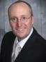 Kimberlin Heights Estate Planning Attorney James C. Ensor