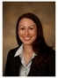 Bartlett Personal Injury Lawyer Erin Melton Shea