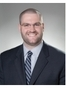 East Cleveland Appeals Lawyer Conor Andrew McLaughlin