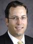 Cincinnati Antitrust / Trade Attorney James Burton Lind