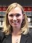 Ohio Adoption Lawyer Melissa Amber Kroener