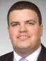 Columbus Business Attorney Alexander Henry Hastie
