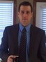 Montgomery County Family Law Attorney Aaron Paul Hartley