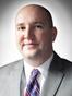 Cincinnati Insurance Law Lawyer Matthew Donald Hamm