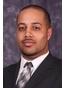 Ohio Appeals Lawyer Robert Leroy Gresham