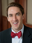 Cincinnati Business Attorney Jonathan Collins Bennie