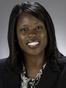 Columbus Civil Rights Attorney Lisa Graciella Whittaker