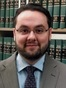 Columbus Contracts / Agreements Lawyer Gregory Adam Wetzel