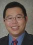 Cuyahoga Falls Limited Liability Company (LLC) Lawyer Yong-Chang Tang