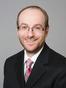 Bay Village Intellectual Property Law Attorney Kevin Schadick