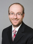 Bay Village Securities Offerings Lawyer Kevin Schadick