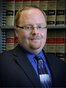 Rockbridge Personal Injury Lawyer Jason Allan Sarver