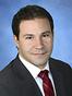 Brecksville Litigation Lawyer Russell Andrew Randazzo