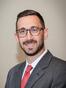 Cleveland Employment / Labor Attorney Scott David Perlmuter