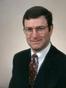 Midland Securities / Investment Fraud Attorney Dan G. Leroy