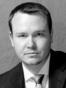 Mesa DUI / DWI Attorney Mark A Heath II