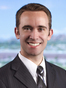 Tempe Juvenile Law Attorney Karl T Scholes