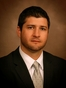Tucson Criminal Defense Attorney Zachary Washburn Schon