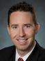 Scottsdale Real Estate Attorney Bryan Jens Gottfredson