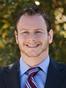 Farmington Hills Bankruptcy Attorney Jeffrey Frank Levine