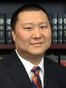 Maricopa County Criminal Defense Attorney John K Dosdall