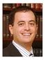 Arizona Bankruptcy Attorney Jonathan B Frutkin
