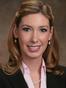 Phoenix Tax Lawyer Remy M Halpern