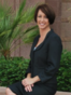 Wickenburg Criminal Defense Attorney Rebecca E Browning