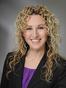 Arizona Appeals Lawyer Alison R Christian