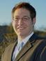 Phoenix DUI / DWI Attorney Alexander Seth Benezra