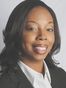 Atlanta Foreclosure Attorney Latrice Latin