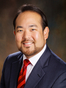 Atlanta Medical Malpractice Attorney Moses Kim