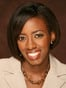 Lithonia Business Attorney Dar'Shun Nicole Kendrick