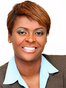 Avondale Estates Criminal Defense Attorney Laila A. Kelly