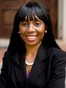 Snellville Criminal Defense Attorney Kemay Lareine Jackson