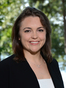 Avondale Estates Personal Injury Lawyer Tedra Cannella Hobson