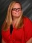 Macon Employment / Labor Attorney Kelli Pushman Hill