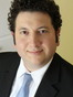 Smyrna Criminal Defense Attorney Benjamin David Goldberg