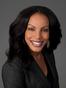 Atlanta Financial Markets and Services Attorney Teah Nicole Glenn